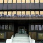Assunzioni per diplomati e laureati alla Banca Popolare di Vicenza