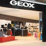 Opportunità di lavoro alla Geox in Italia e all'estero