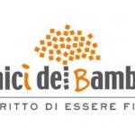 Opportunità di lavoro in Lombardia dall'Associazione Amici dei Bambini