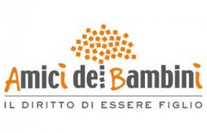opportunità di lavoro in Lombardia