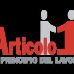 Non solo Puglia, tutte le offerte di Articolo 1