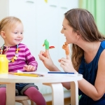 Donne lavoratrici, il contributo baby-sitting è realtà