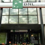 BNL, dal call center agli stage tante opportunità