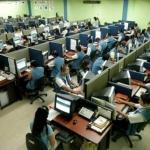 Assicuratori e call center, le offerte di Articolo 1