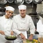 GDO e ristorazione, nuove offerte tra Milano e provincia