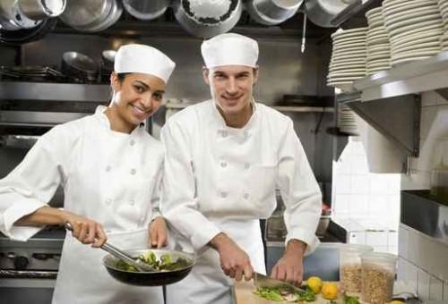 Gdo e ristorazione nuove offerte tra milano e provincia for Offerte lavoro arredamento milano