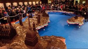 eurochocolate-sculture-cioccolato-32872589