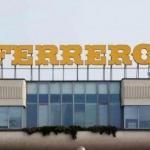 Ferrero, ecco le nuove offerte di lavoro