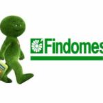 Findomestic, ricerche nel mondo del credito