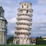 Comune di Pisa concorso per educatori asili nido