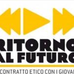 'Ritorno al Futuro', 18 milioni dalla Puglia per i laureati