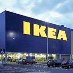 Nuove assunzioni e stage da Ikea