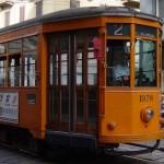 ATM Milano, offerte in diversi settori