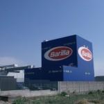 Barilla, offerte di lavoro a Parma