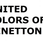 Benetton, quante occasioni in azienda