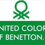 Offerte di lavoro Benetton