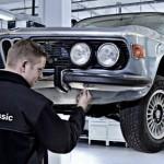 BMW, opportunità di lavoro per i giovani
