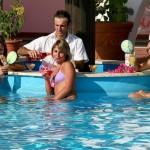Club Med, selezioni aperte per la prossima stagione