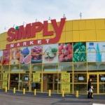 Simply Market: opportunità di lavoro