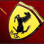Nuove assunzioni Ferrari