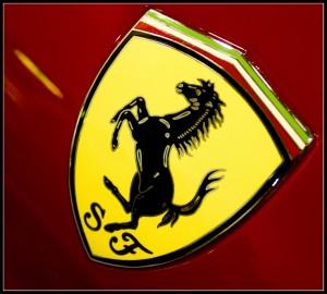 Assunzioni Ferrari
