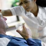 Concorsi per infermieri e Operatori Socio Sanitari a Parma