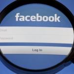 Milano: Facebook ricerca personale