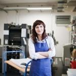 Progetto AMVA, oltre 700 stage per disoccupati