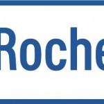 Roche, quante offerte nelle sedi italiane
