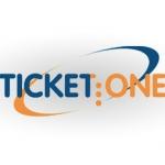 Selezioni TicketOne per assunzioni a Roma e Milano
