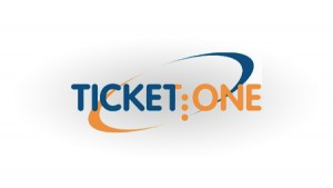 slideshow_ticketone