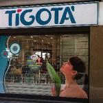 Acqua&Sapone e Tigotà, quante offerte di lavoro