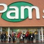 Nuove assunzioni nei supermercati del Gruppo PAM