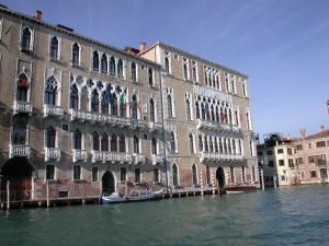 CaFoscari-uni-venezia1