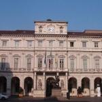 Comune di Torino, concorso per praticanti avvocato