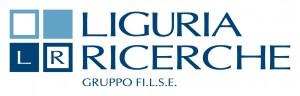 LOGO LIGURIA RICERCHE.cdr