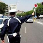 Concorso per Vigili Urbani in Provincia di Napoli