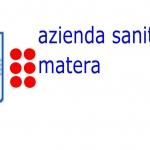 ASL Matera: concorso per infermieri