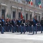 Esercito, concorso per 40 Allievi Ufficiali