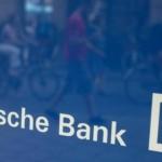 Deutsche Bank punta sui giovani