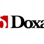 Doxa è alla ricerca di rilevatori