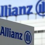 Opportunità di lavoro Allianz