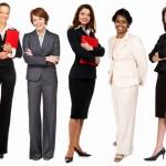 'Programma Obiettivo', fondi per l'imprenditoria femminile