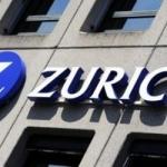 Zurich, tutte le posizioni aperte