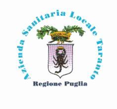 logo_asl_TA