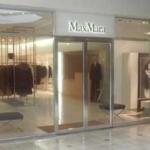 Offerte di lavoro Max Mara