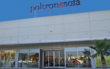 poltronesofa