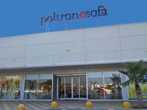 Poltronesof l 39 arredamento offre lavoro risparmio lavoro - Offerte poltronesofa ...