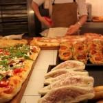 Princi, 45 posti a Milano nella ristorazione