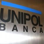 Unipol, la finanza cerca esperti